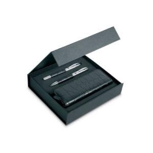 Długopis i cienkopis
