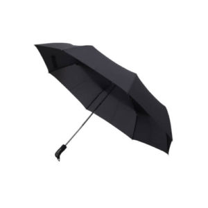 Elegancki parasol Vernier