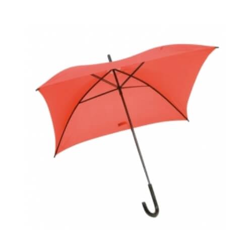 Parasol skladany
