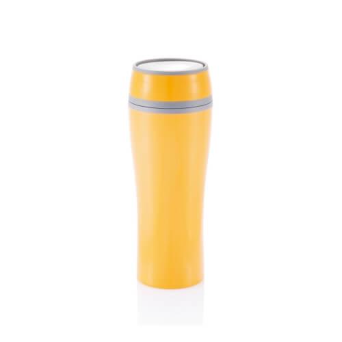 NOAXP432.22 Kubek termiczny 6