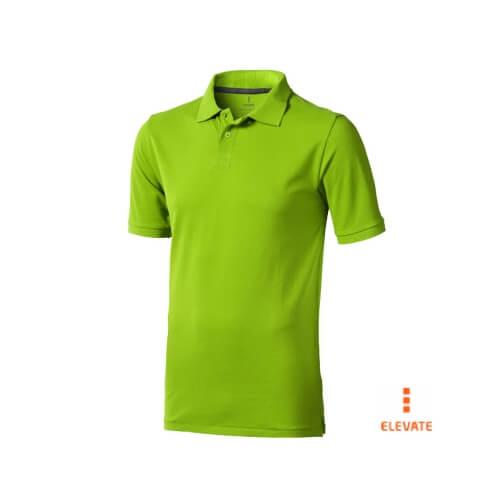 Koszulka Polo