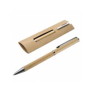 Długopis dreniany