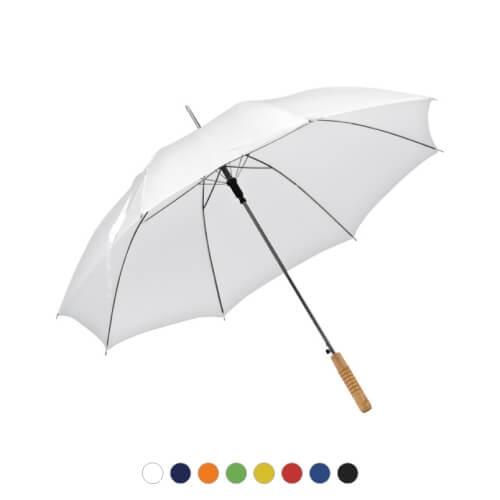 parasole reklamowe z nadrukiem