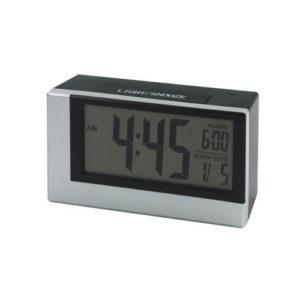Cyfrowy zegar stołowy