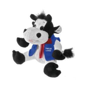 Pluszak krowa