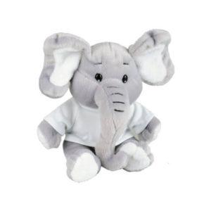 Pluszak słoń