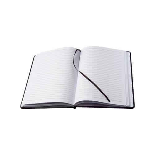 Notes A5