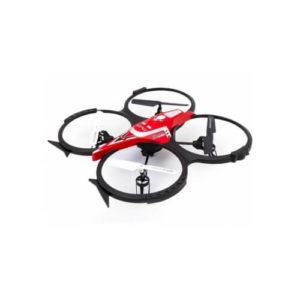 Podświetlany Dron z kamerą