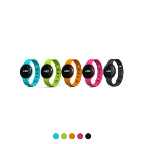 Smartband Circle