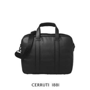 Torba na laptopa Cerruti 1881