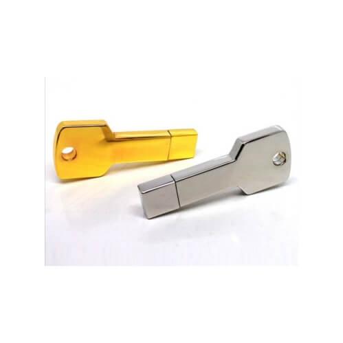 Pendrive klucz