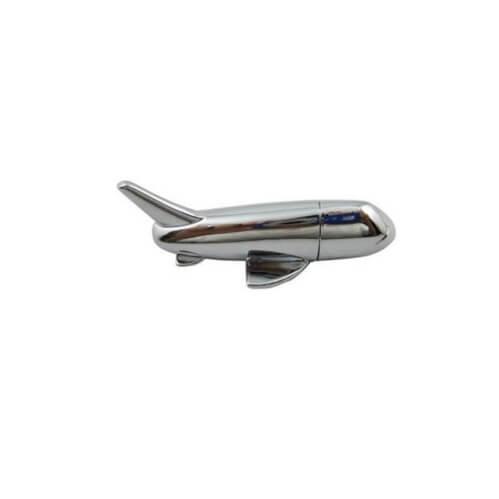 Pendrive samolot