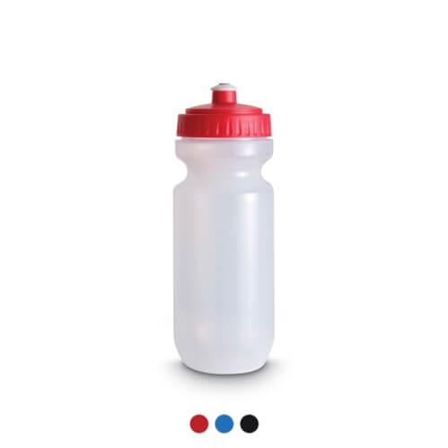 Bidon sportowy 575 ml