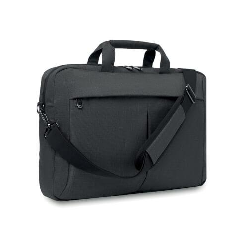torba na laptop