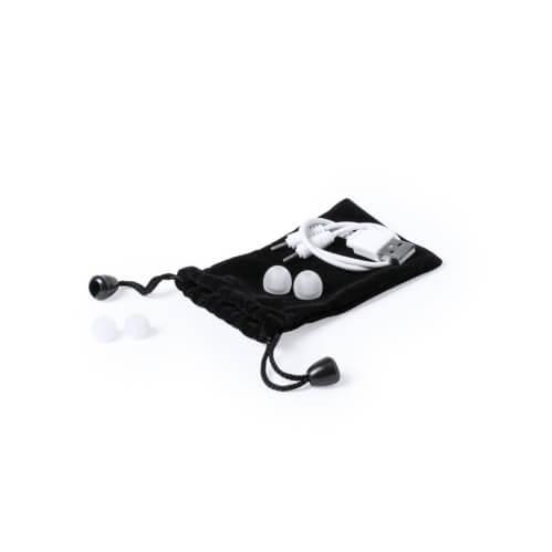 Słuchawki douszne Bluetooth
