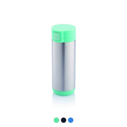 Kubek termiczny z nadrukiem