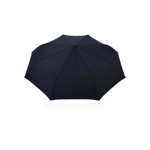 Swiss Peak parasol automatyczny