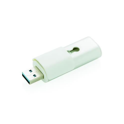 Pamięć USB 8GB 3.0