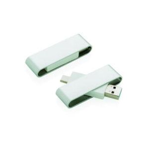 Pamięć USB 8GB 3.0 z wtyczką USB