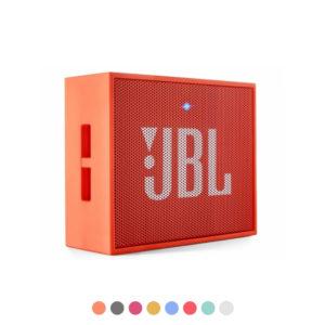 Głośnik Bluetooth JBL z nadrukiem logo