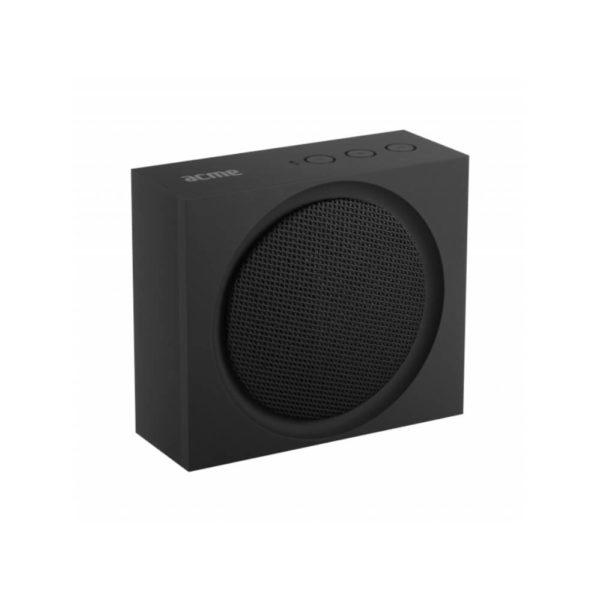 Głośnik Bluetooth z nadrukiem logo