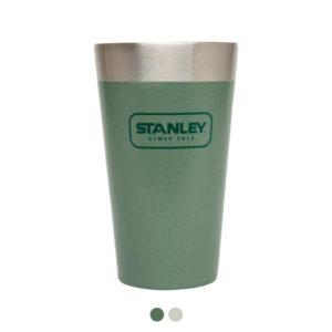 Kubek Stanley z nadrukiem logo firmy