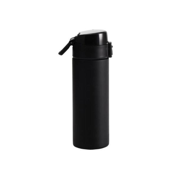 Kubek izotermiczny z grawerem logo