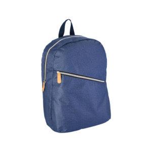 Plecak na laptopa z logo