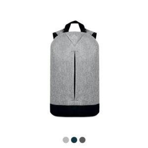 Plecaki z nadrukiem logo