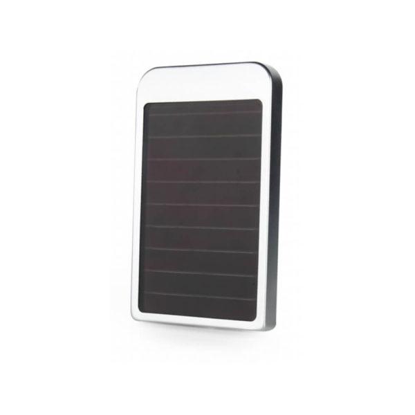 Power Bank Solarny 5000mAh