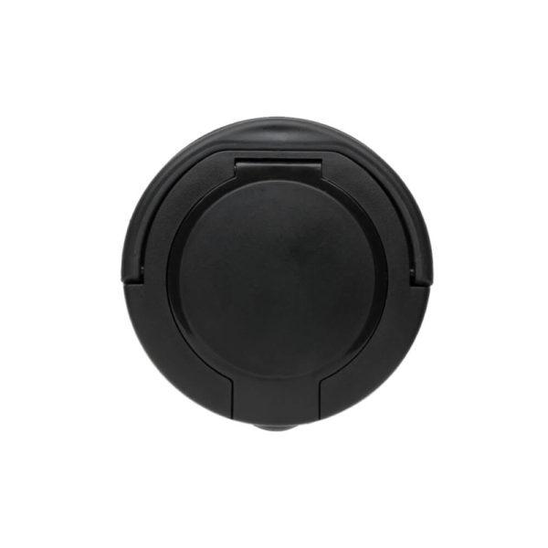 Próżniowy pojemnik na jedzenie z logo firmy