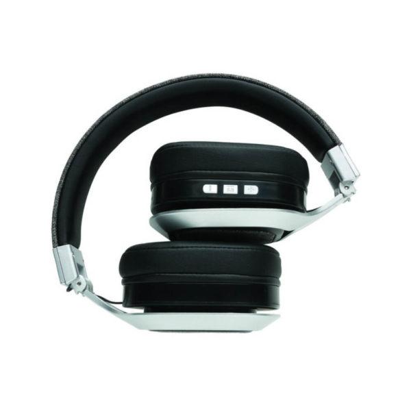Słuchawki bezprzewodowe z nadrukiem