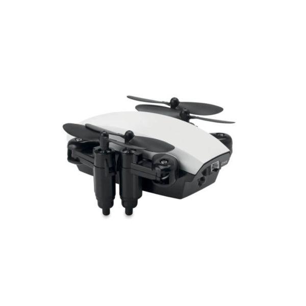 Składany dron Wifi