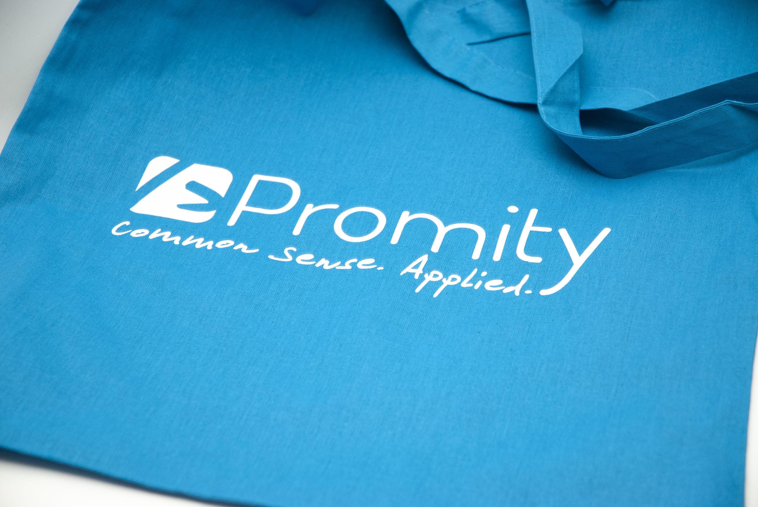 Torby bawełniane reklamowe z logo